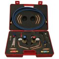 Type 5 Oxy-Acetylene Welding and Cutting Set - Extended
